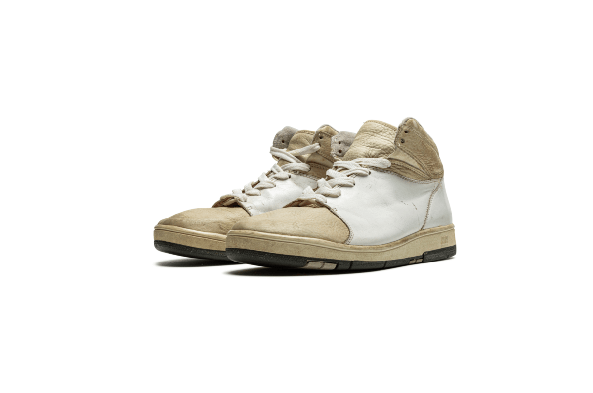 air-jordan-sneaker-auction-2