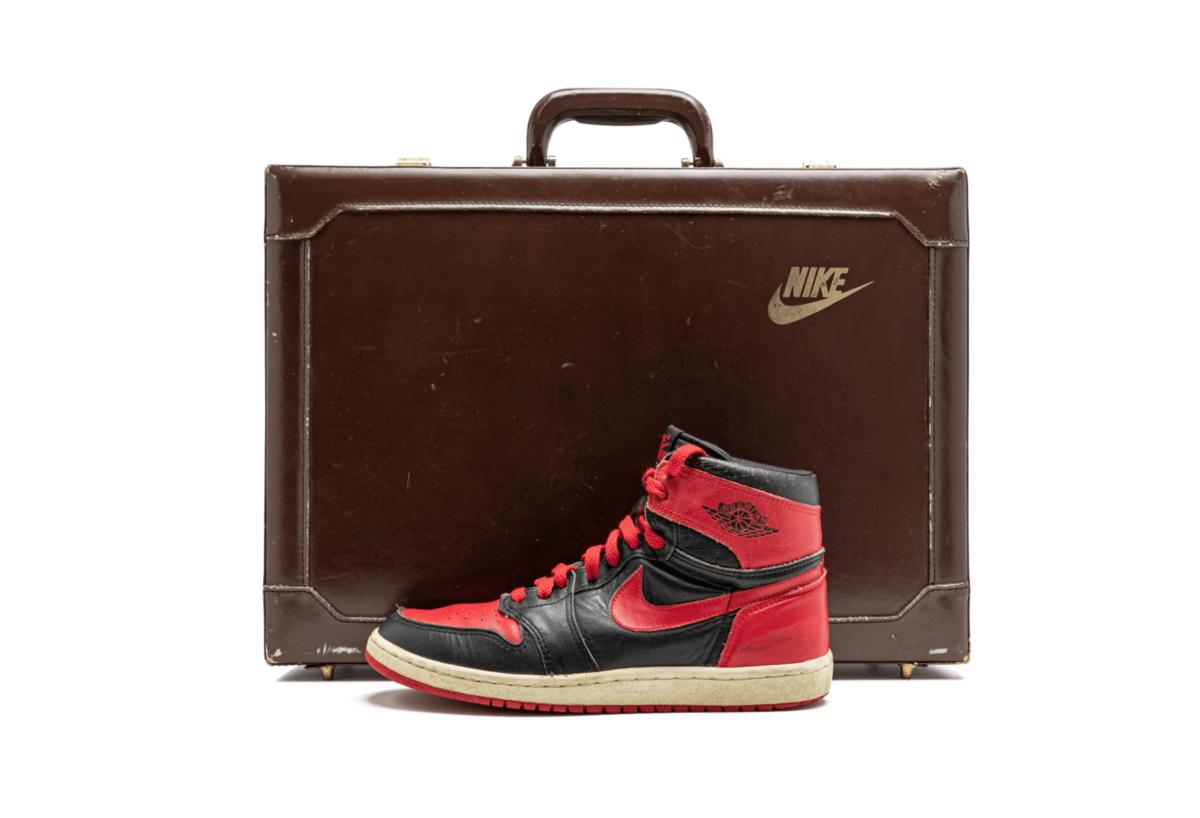 air-jordan-sneaker-auction-3