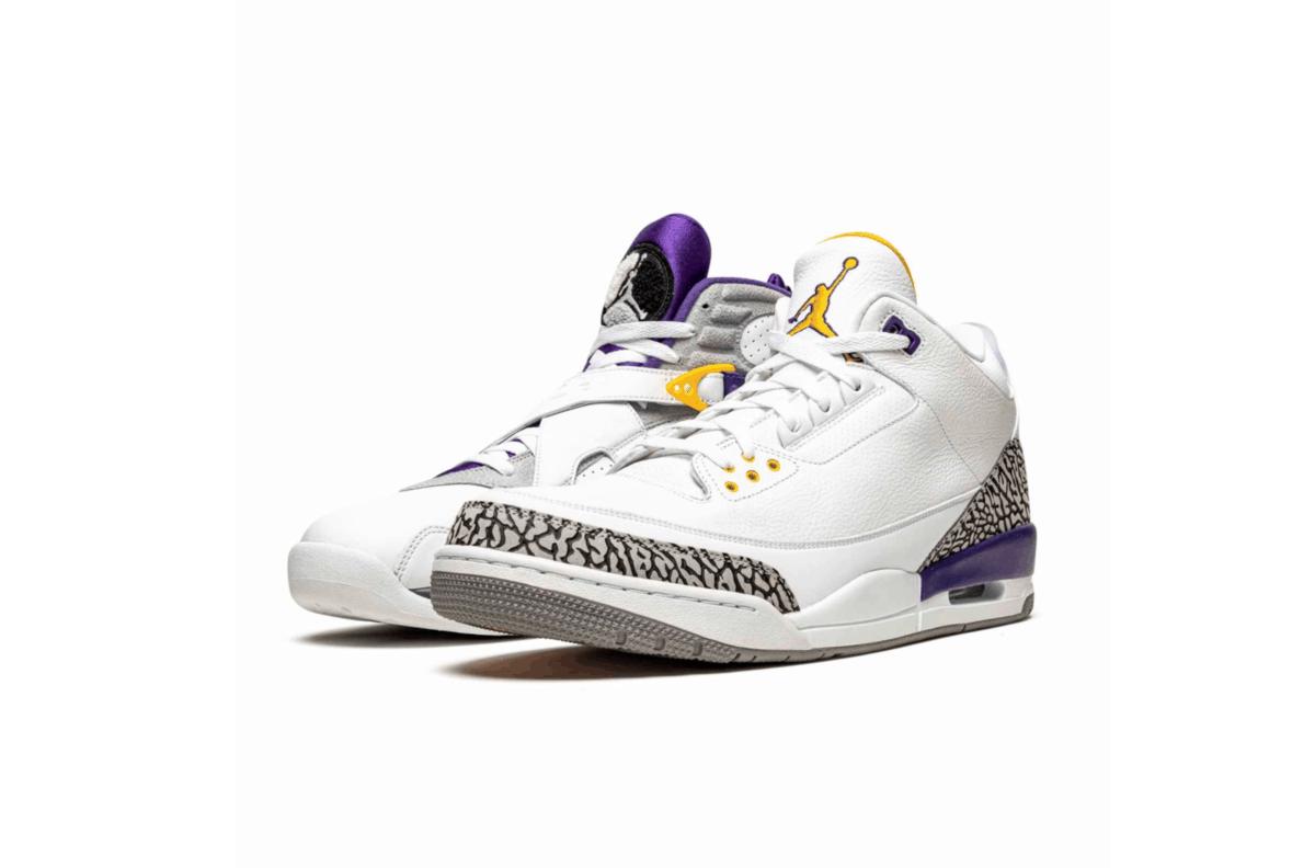 air-jordan-sneaker-auction-4