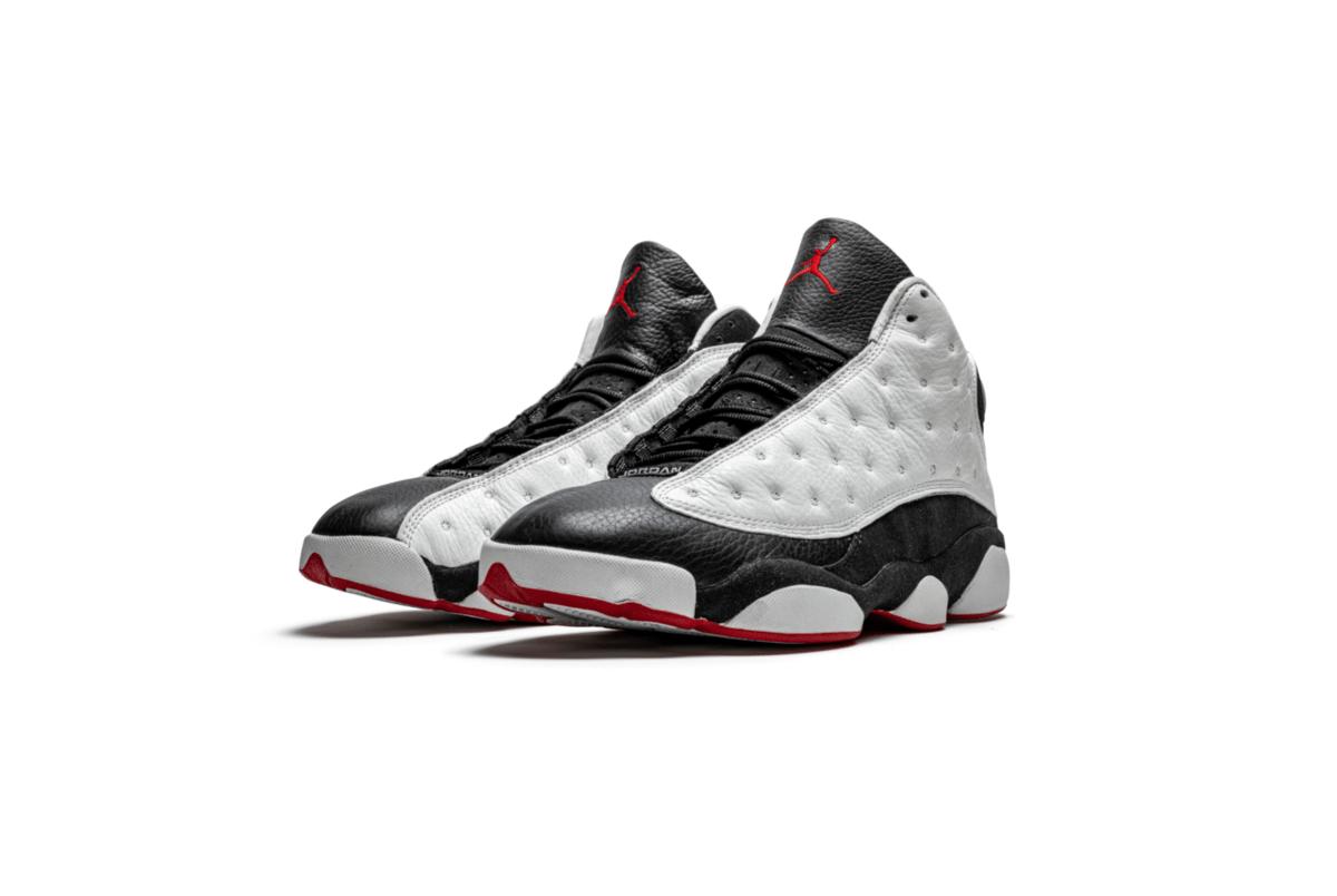air-jordan-sneaker-auction-5