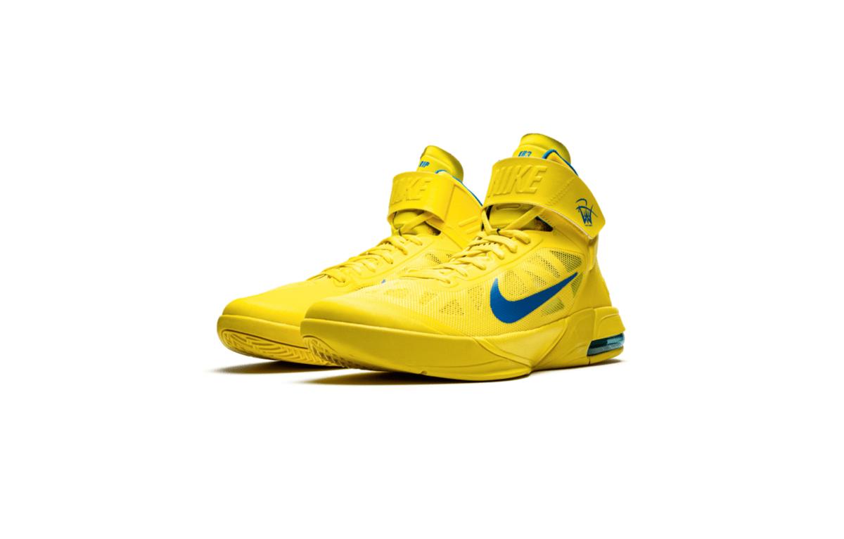 air-jordan-sneaker-auction-6
