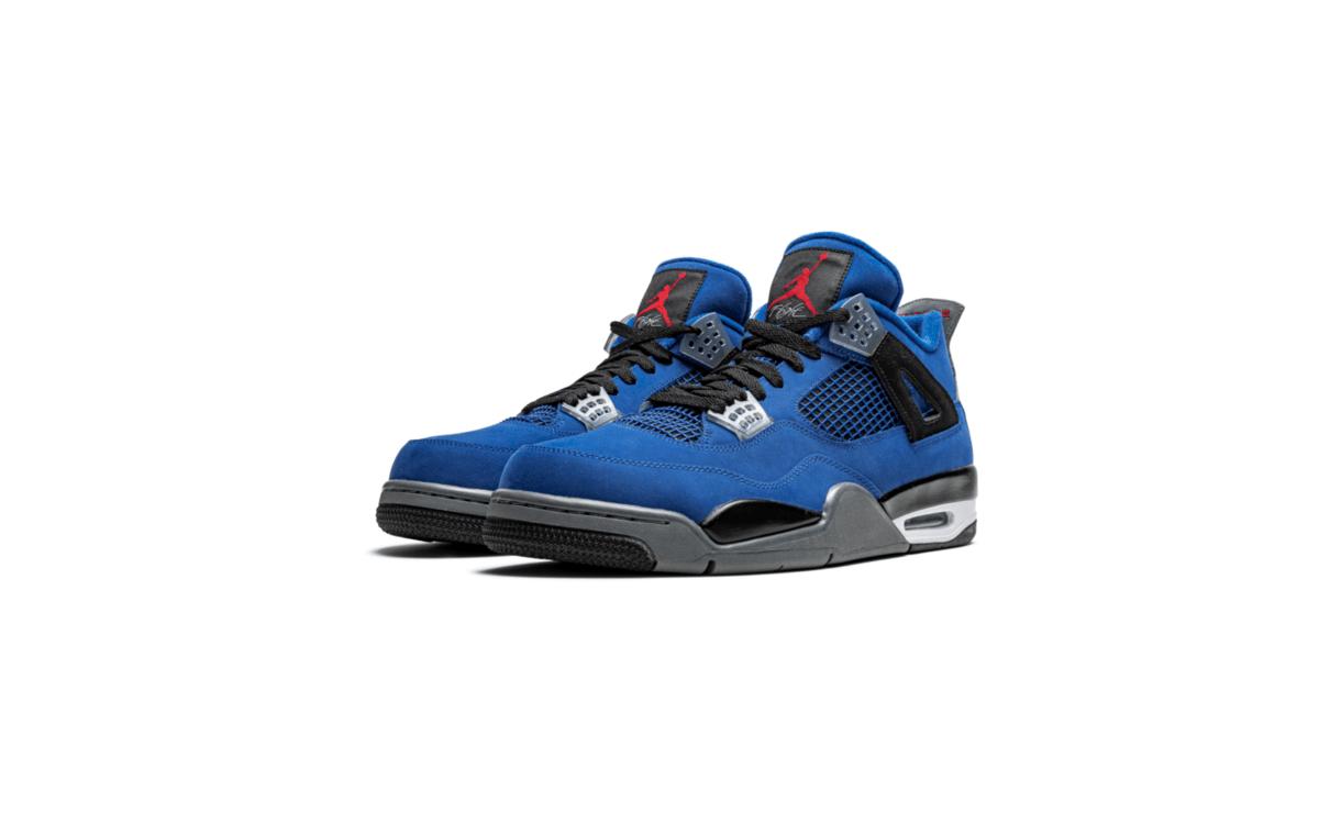 air-jordan-sneaker-auction-7