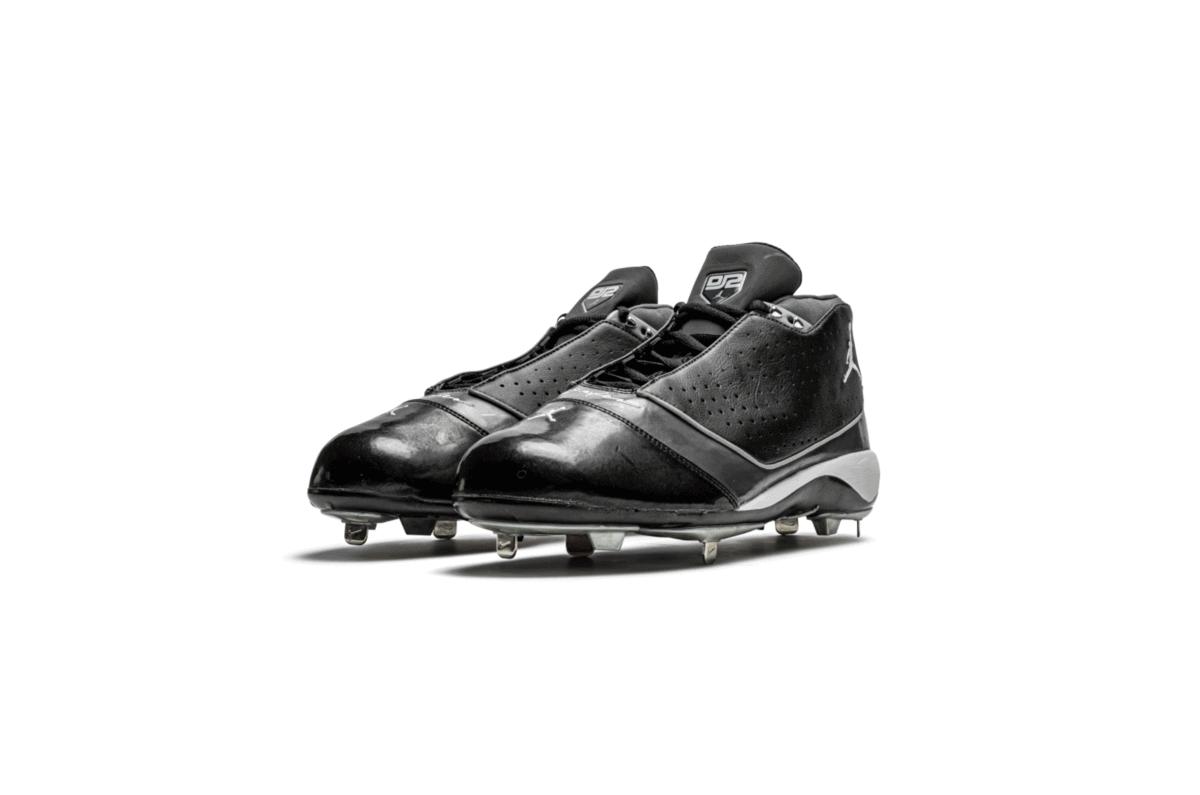 air-jordan-sneaker-auction-8