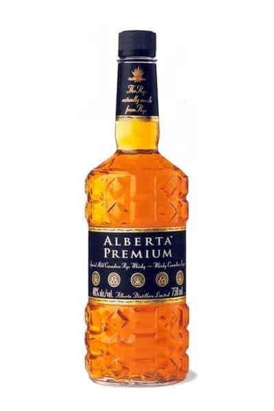 alberta-premium-rye-whisky