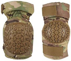 Alta Knee And Elbow Pads