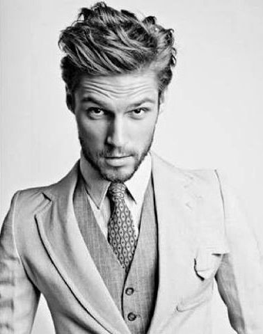 Amazing Top 75 Best Trendy Hairstyles For Men Modern Manly Cuts Natural Hairstyles Runnerswayorg