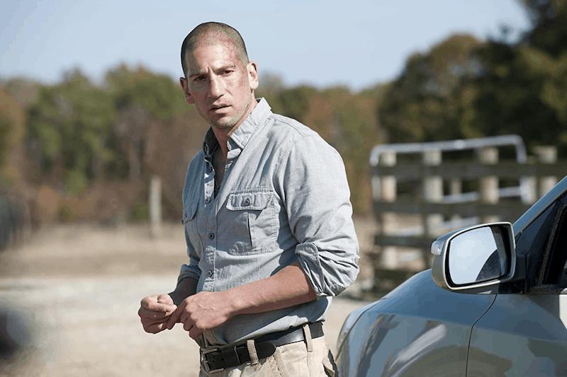 Jon Bernthal To Star in 'American Gigolo' TV Series