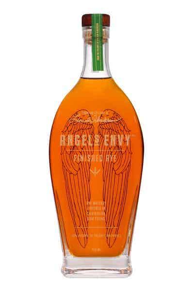 angels-envy-rum-cask-rye