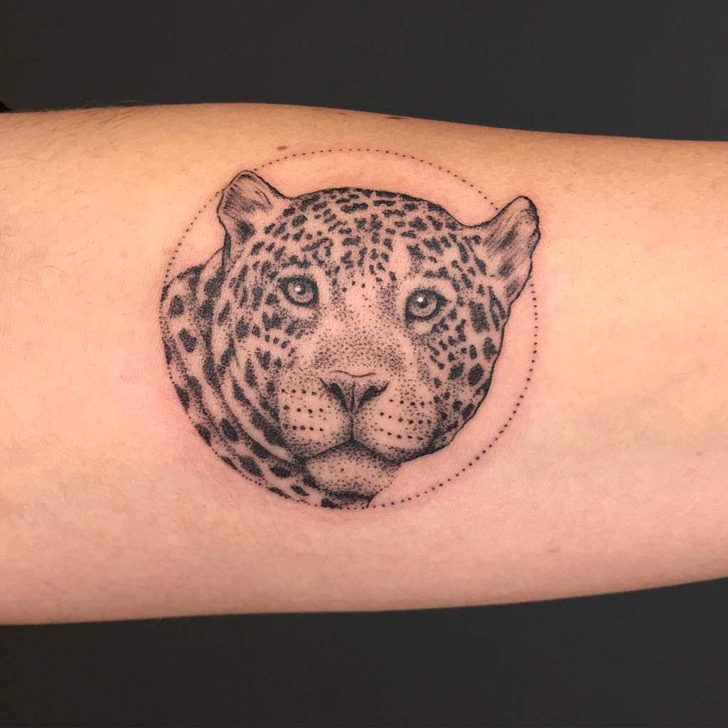 Top 73 Best Jaguar Tattoo Ideas 2021 Inspiration Guide