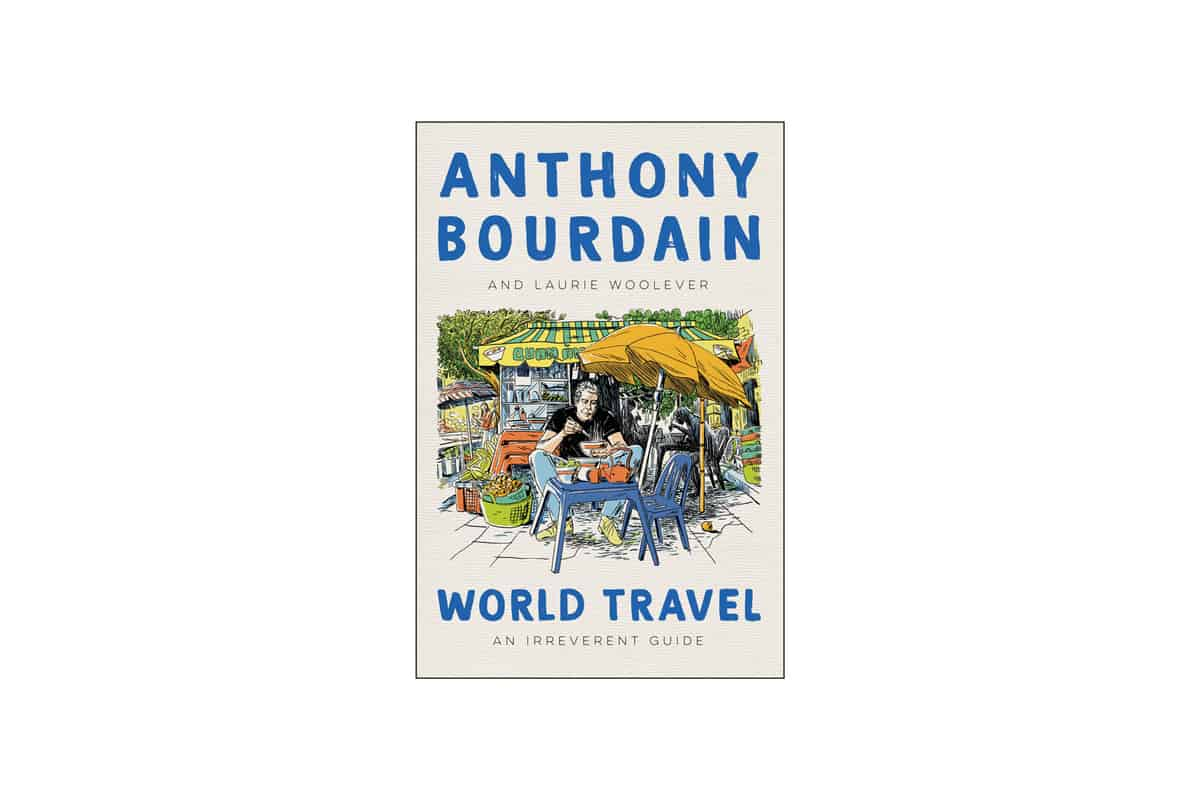 anthony-bourdain-new-book-1