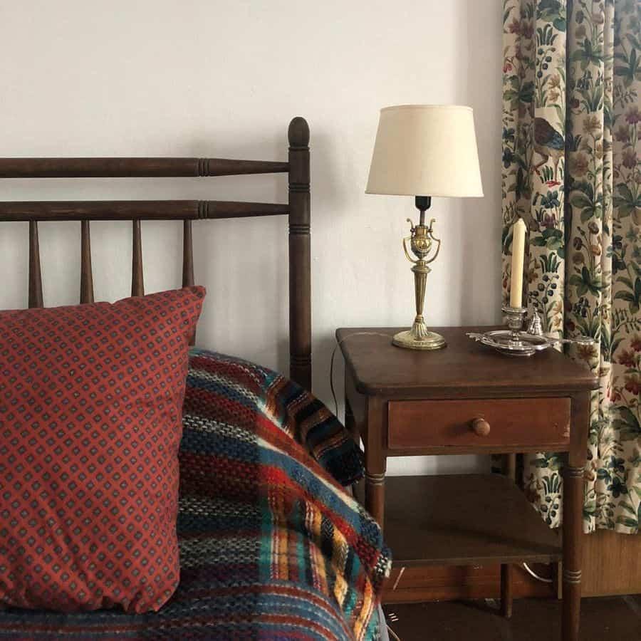antique vintage bedroom ideas uruguay_homes