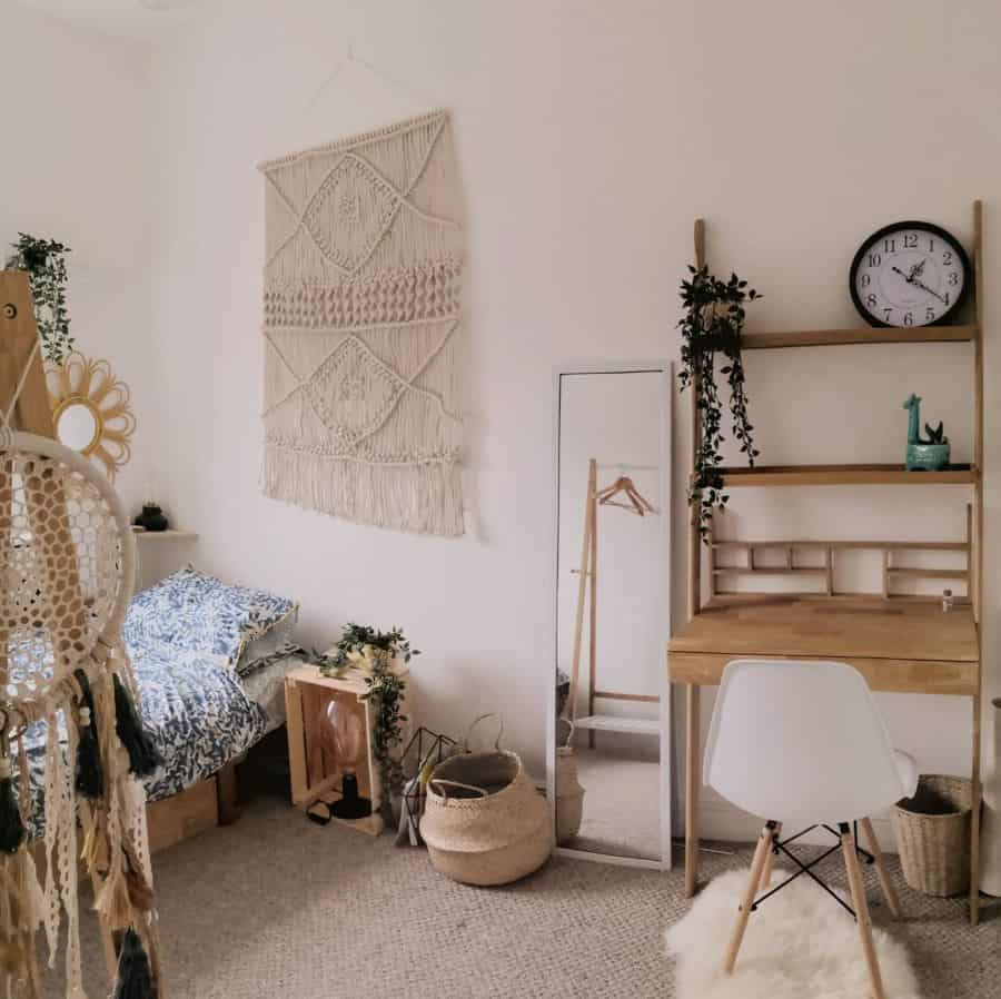 apartment boho bedroom ideas my_cute_little_home_