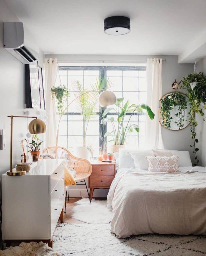 apartment cute bedroom ideas everything.related.to.home