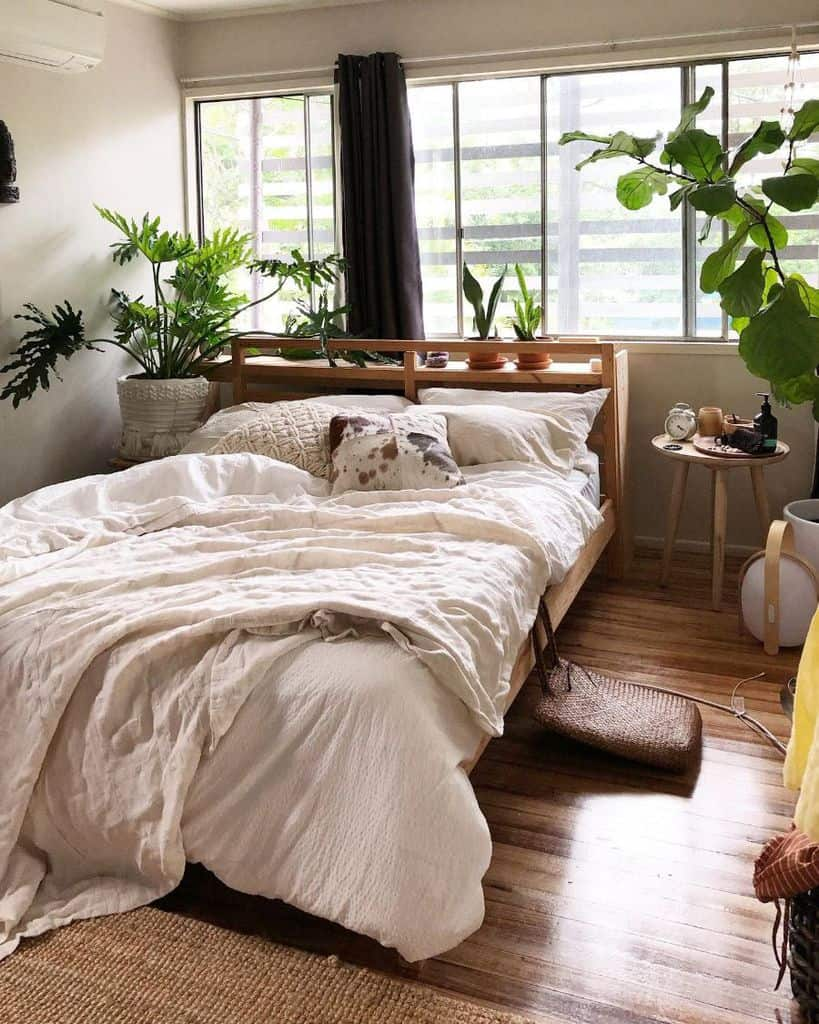 apartment decoration ideas for women dear_plants