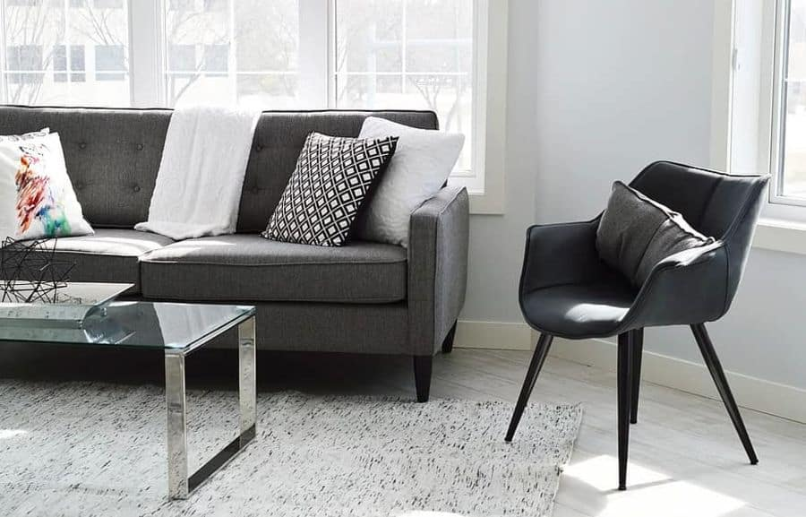 Apartment Living Room Decorating Ideas 9
