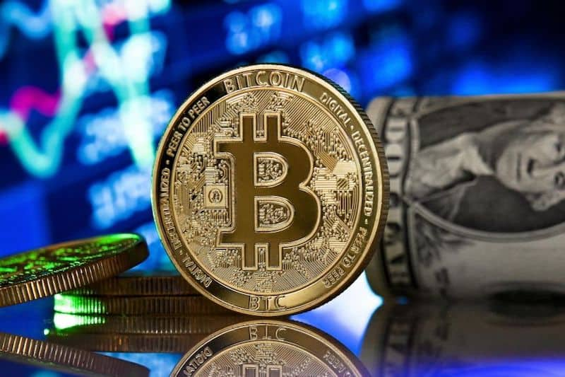 Bitcoin on Apple Pay, Google and Samsung To Follow