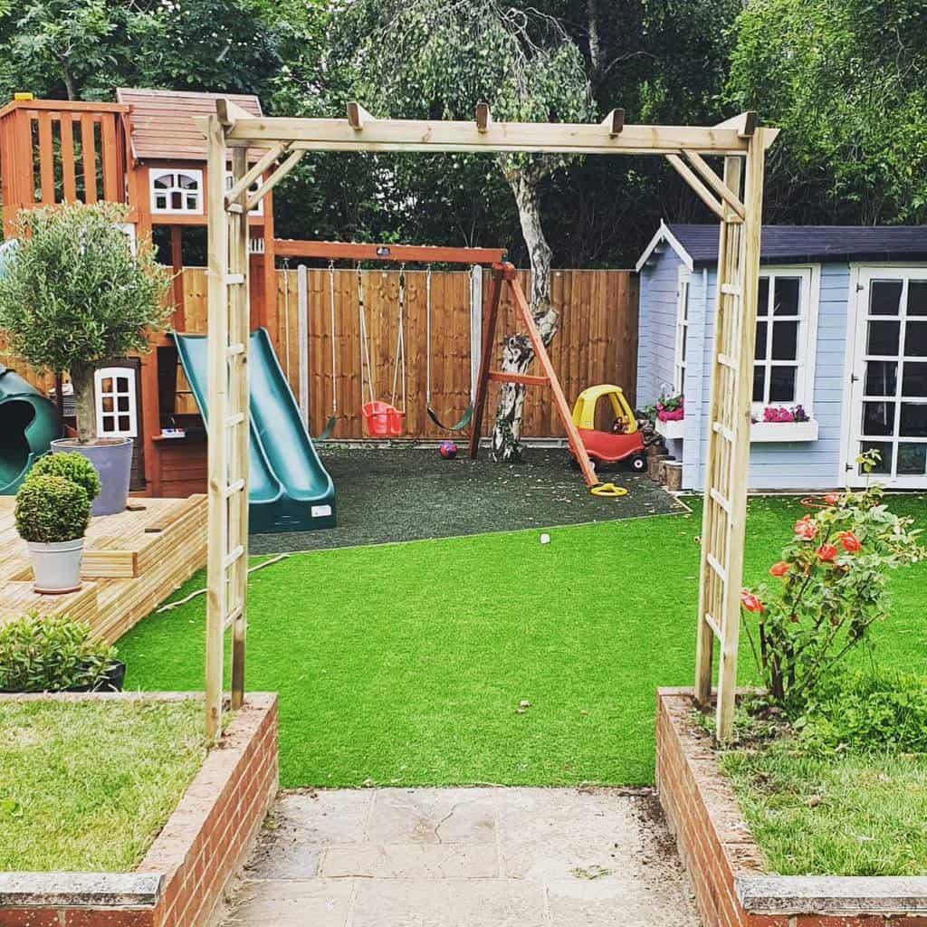 arbor garden trellis ideas belle_vue_renovation