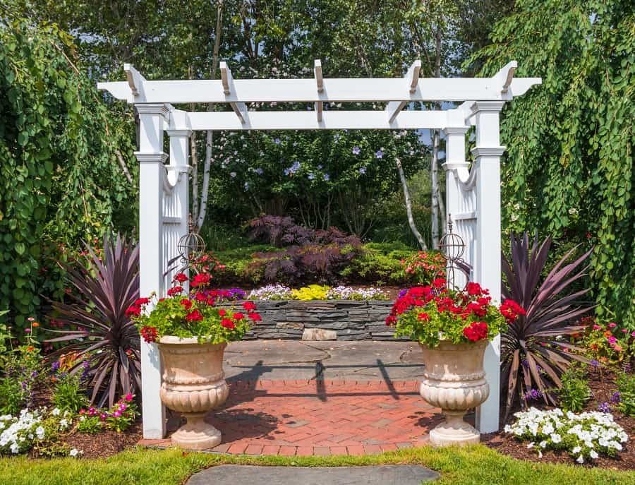 Top 70 Best Rock Landscaping Ideas - Boulder Designs Rock Lawn Ideas on rock wall ideas, rock lawns colorado, rock homes with lawns, rock yard ideas, rock landscape borders and grass, white rock landscaping ideas, using landscaping rock ideas,