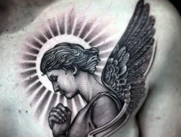 Are Tattoos Addictive