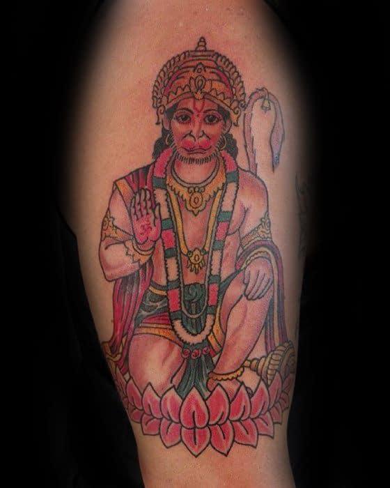 west tamil ink