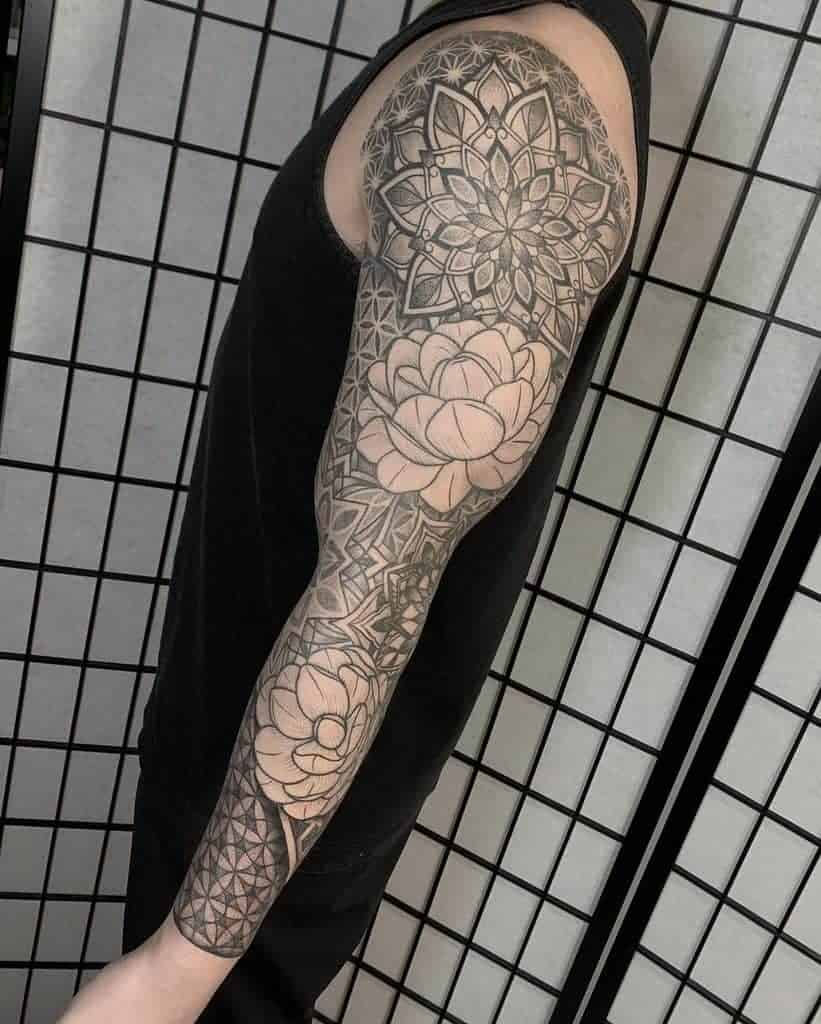 arm-jasmine-flower-tattoos-tattoosbynicki-1232×1536
