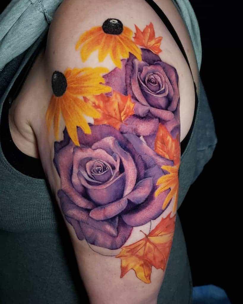 arm-purple-rose-tattoos-abbeyschulz.ink_