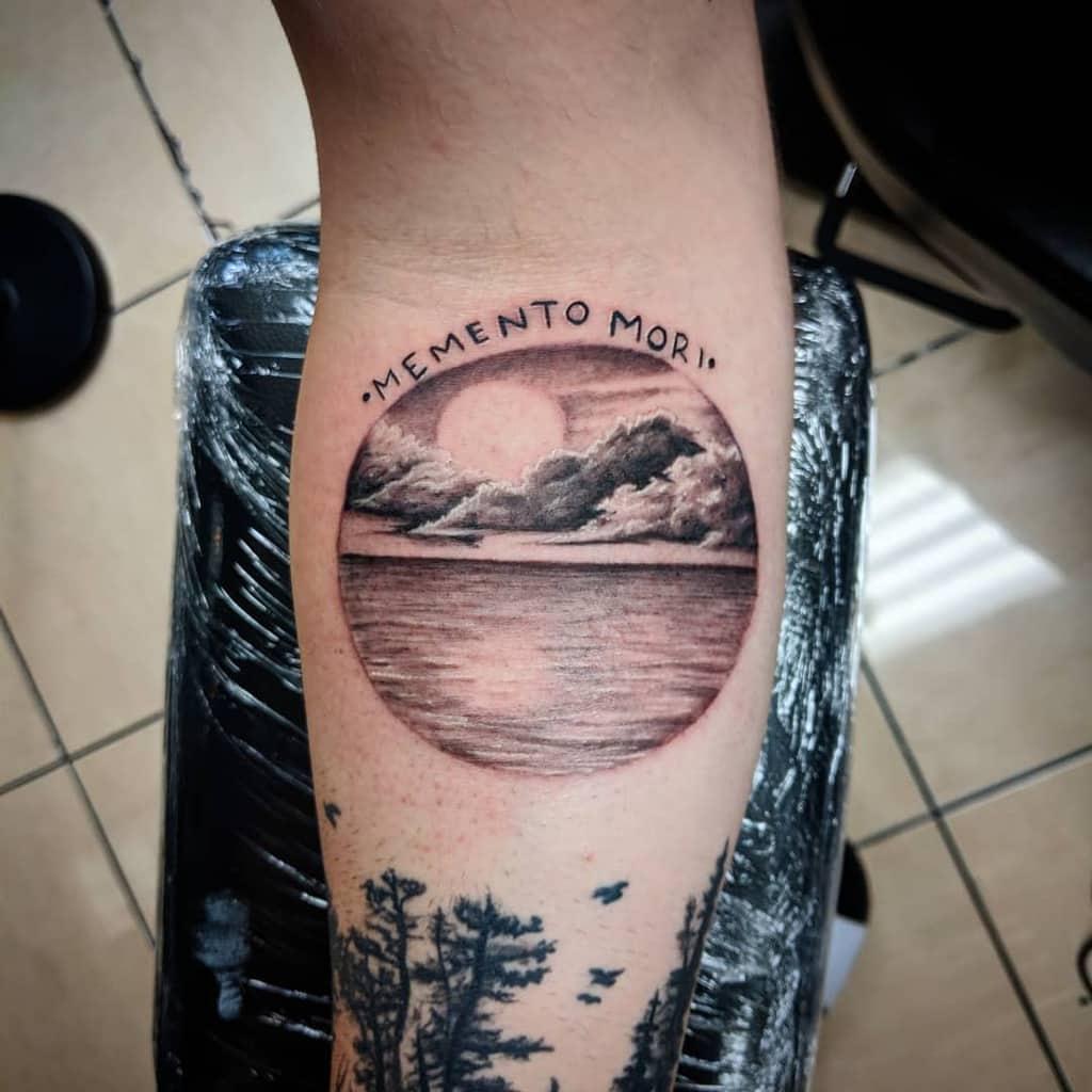 arm-scenery-water-ocean-tattoo-gabrielvtattoos
