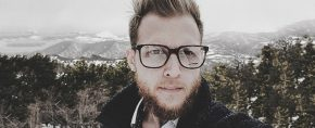 Men's Arnette Ashland AN7127 Eyeglasses Review – Medium Frame Glasses