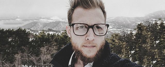Arnette Ashland An7127 Eyeglasses Review For Men