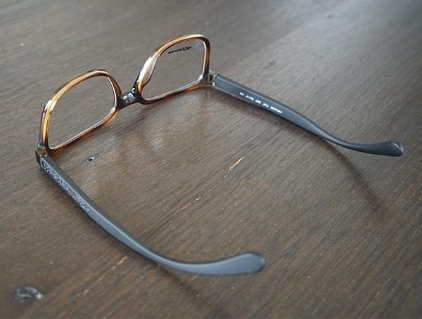 Arnette Ashland An7127 Guys Prescription Glasses