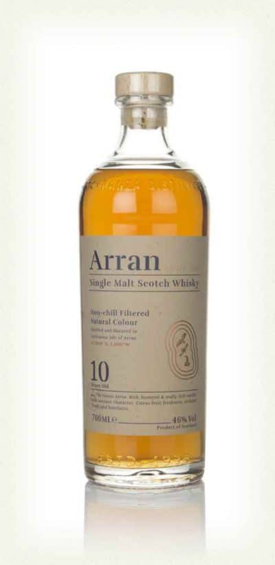 arran-10-year-old-whisky