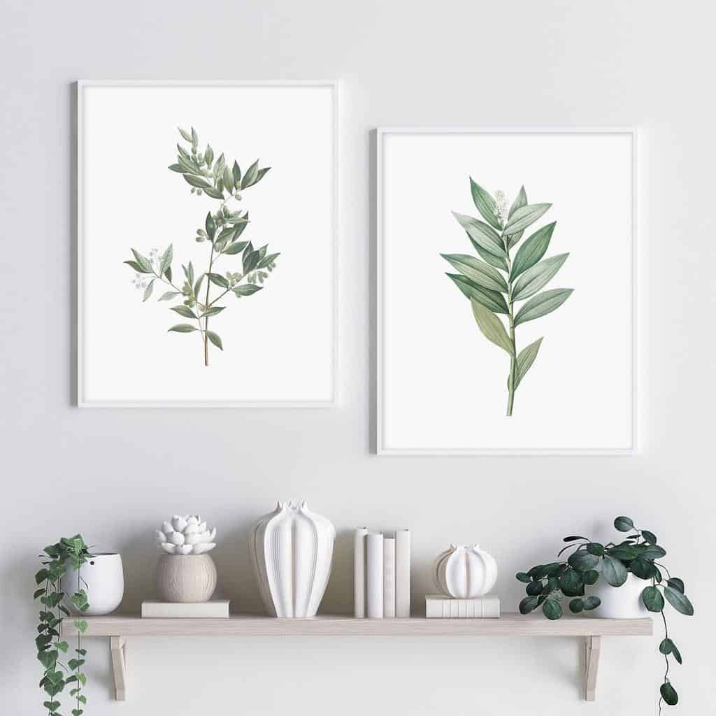 art diy wall decor ideas aina.studio_art