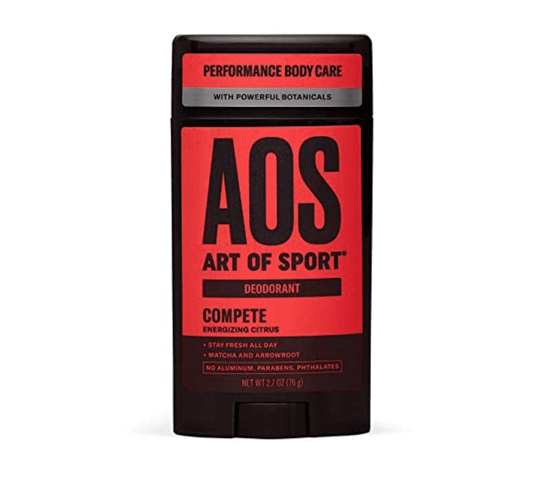 art-of-sport-deodorant