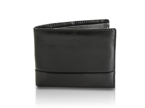 Artius Luxury Leather Wallets For Men