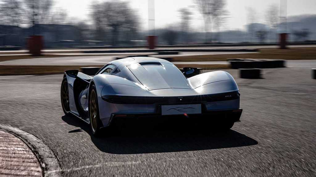 aspark-owl-worlds-fastest-car-5