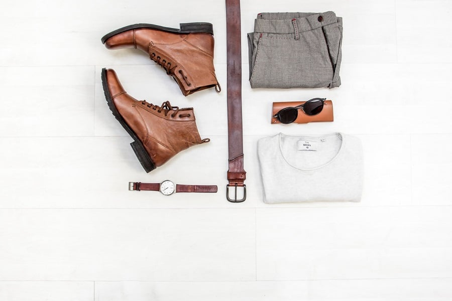 Smart Casual Dress Code for Men – The Ultimate Guide
