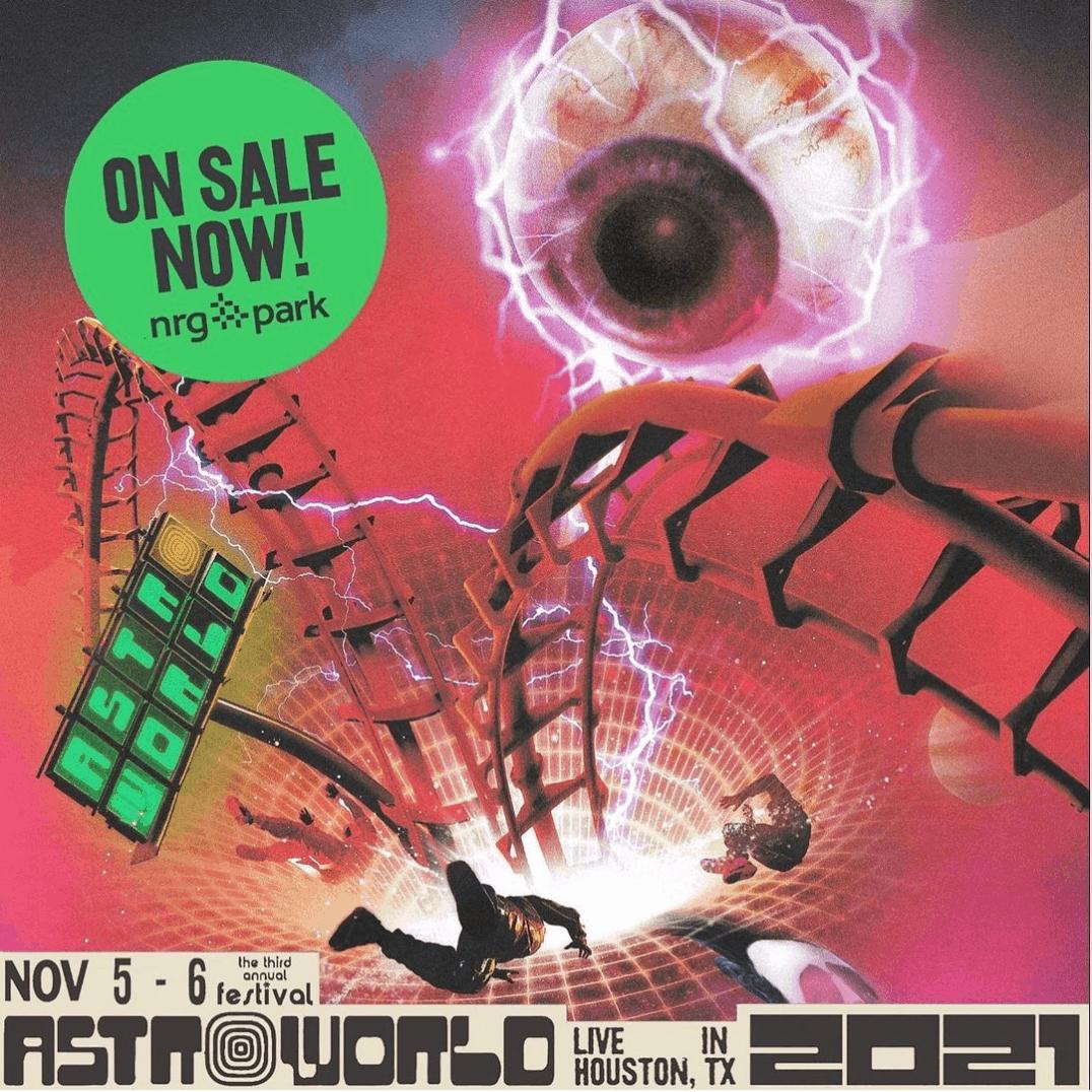 astroworld-music-festival
