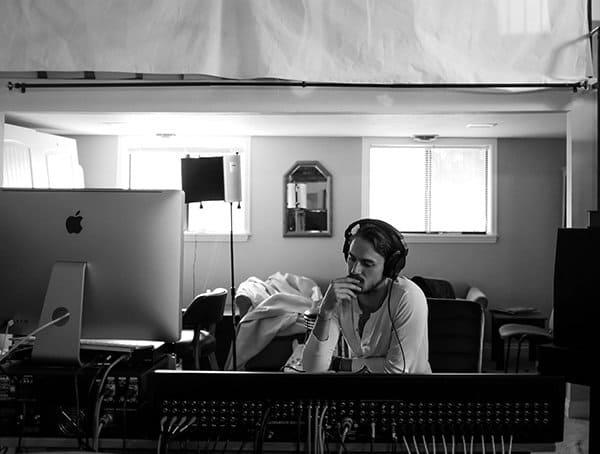 Audio Beats Producer Money Making Ideas