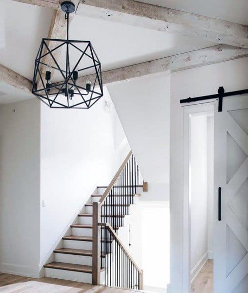 Awesome Foyer Lighting Ideas