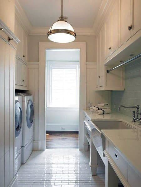 Awesome Laundry Room Ideas