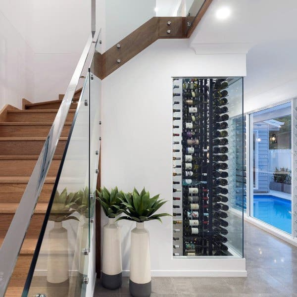 Awesome Wine Cellar Ideas