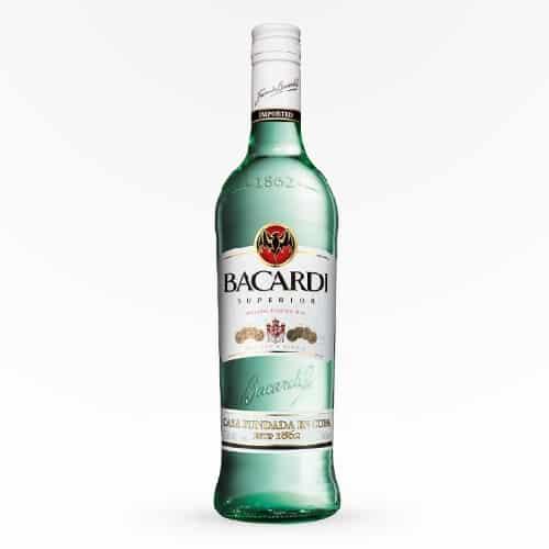 bacardi-superior