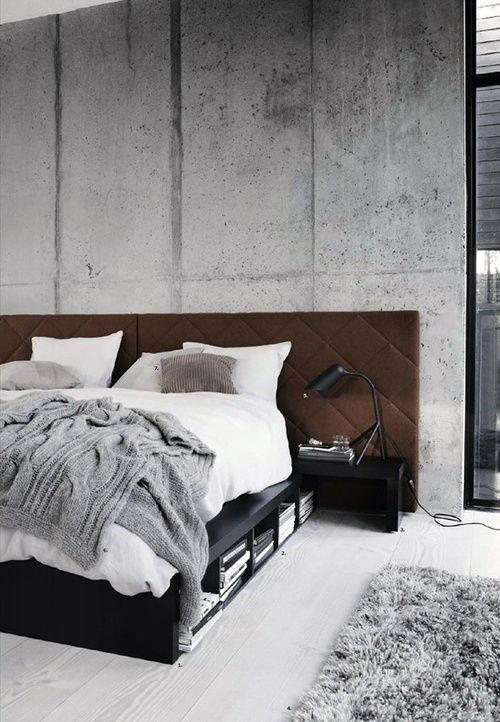 bedroom design for men. Bachelor Bedroom Design Ideas For Men 60 s  Masculine Interior Inspiration