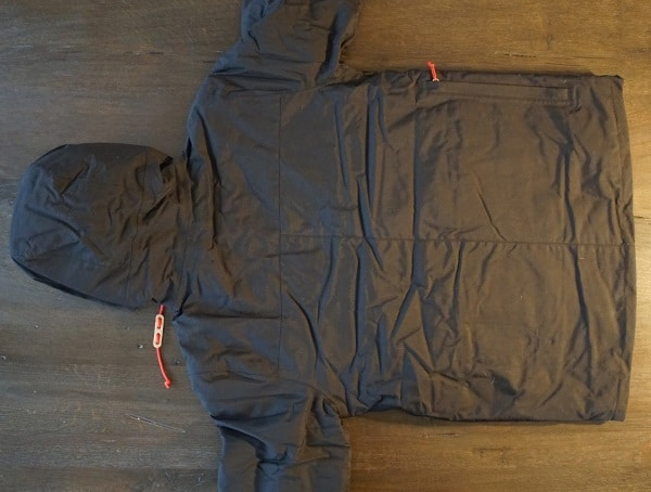 Back Guys Topo Designs Mountain Jackets
