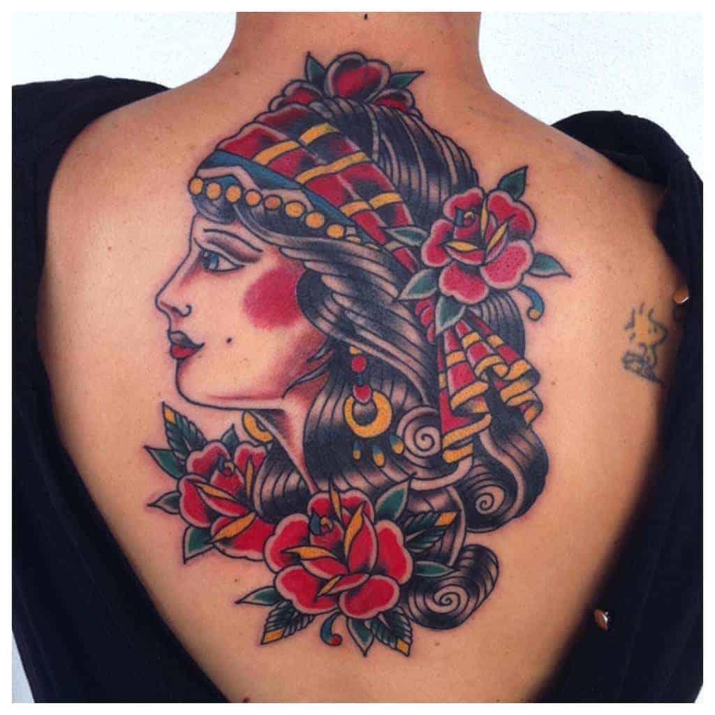 back-gypsy-rose-tattoos-marcus_kuhn