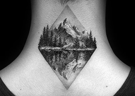 Tree Tattoo Meaning – What do Different Tree Tattoos Symbolize?