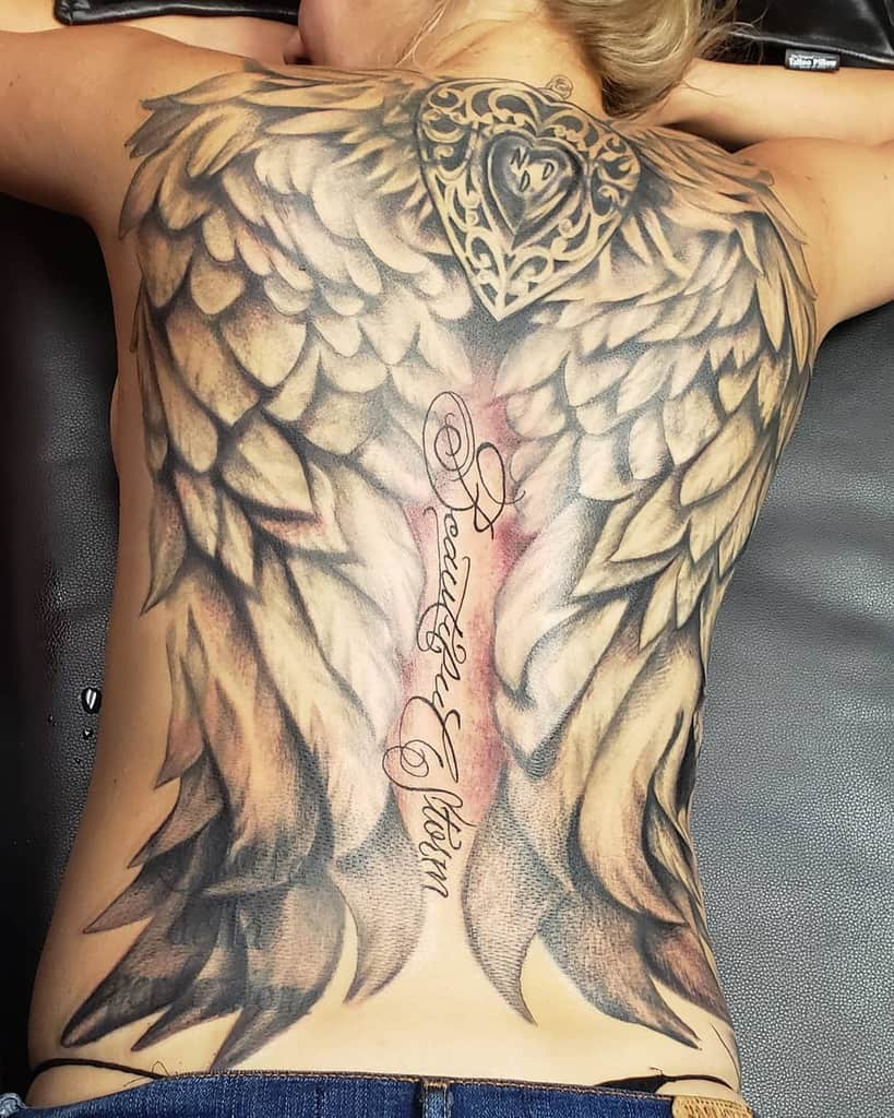 back-piece-angel-wing-tattoo-blackspidertattoo