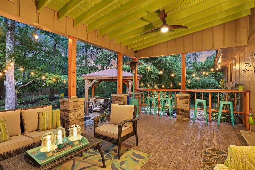 back porch covered patio ideas 2 dg_builders