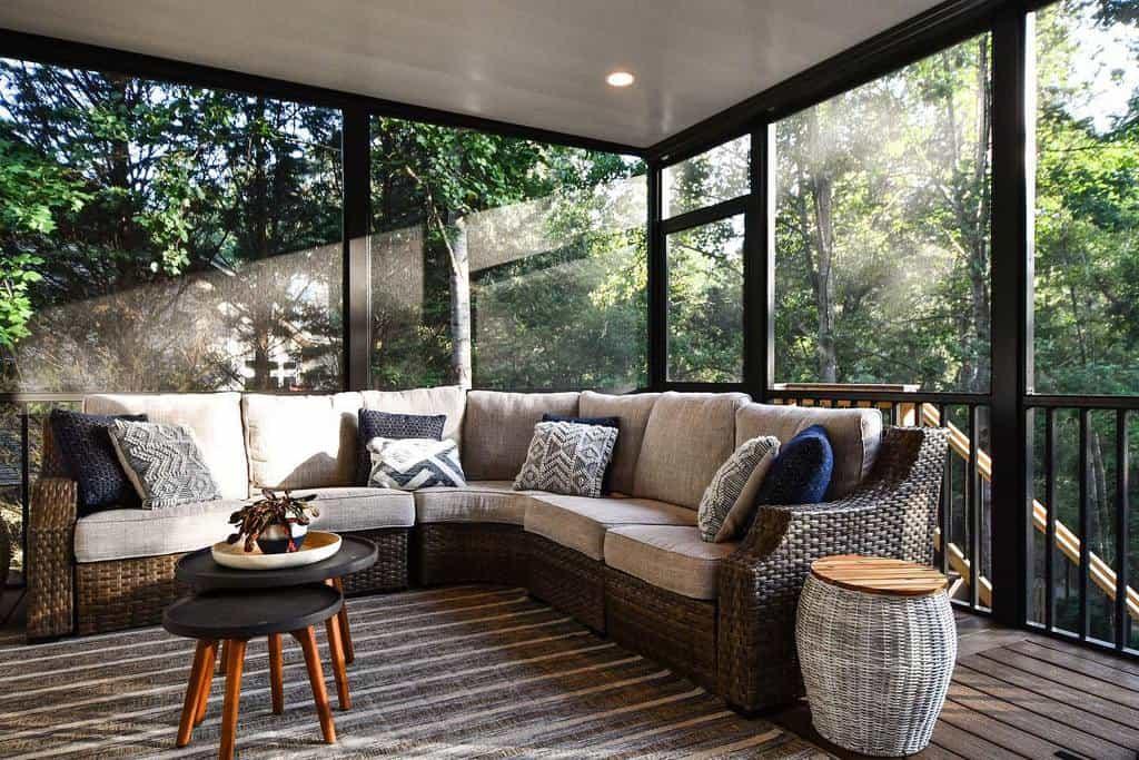 back porch covered patio ideas dg_builders