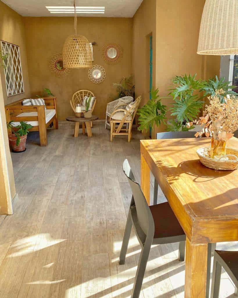 back porch covered patio ideas my_dreamhouse_arg